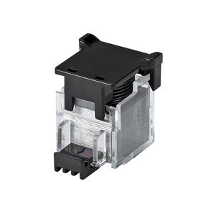 Panasonic FQ-SS50 Staple Cartridge PANASONIC COMPATIBLE PHOTOCOPIER STAPLES