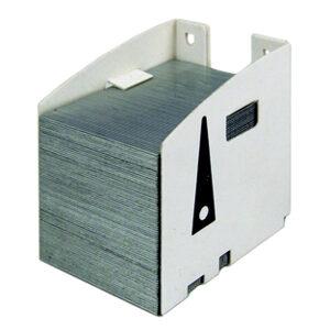 Panasonic FQ-SS66 Staple Cartridge PANASONIC COMPATIBLE PHOTOCOPIER STAPLES