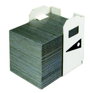 Nashuatec 410802 Staple Cartridge Nashuatec Staples