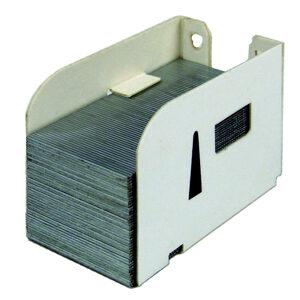 Panasonic DQ-SS200 Staple Cartridge PANASONIC COMPATIBLE PHOTOCOPIER STAPLES