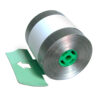 Nashuatec TYPE H Staple Cartridge NASHUATEC COMPATIBLE PHOTOCOPIER FINISHER STAPLES