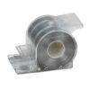 Ricoh 410514 Staple Cartridge RICOH COMPATIBLE COPIER PRINTER STAPLE CARTRIDGES