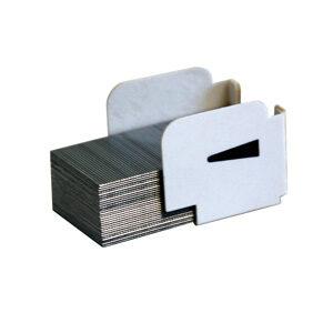 Sharp MX-SCX3 Staple Cartridge SHARP COMPATIBLE PHOTOCOPIER & PRINTER STAPLE CARTRIDGES