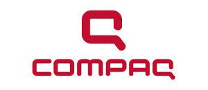COMPAQ COMPATIBLE PHOTOCOPIER STAPLES