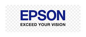 EPSON COMPATIBLE PHOTOCOPIER STAPLES