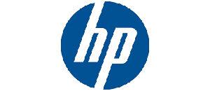 HP HEWLETT PACKARD COMPATIBLE PHOTOCOPIER FINISHER STAPLES