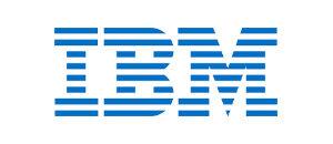 IBM COMPATIBLE Photocopier Printer Staples