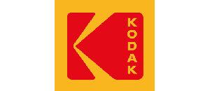 KODAK / DANKA OFFICE IMAGNG COMPATIBLE PHOTOCOPIER STAPLES