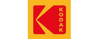 Danka Office Imaging (Kodak) Staples