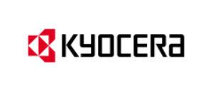 KYOCERA MITA COMPATIBLE PHOTOCOPIER STAPLES