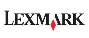 LEXMARK COMPATIBLE PHOTOCOPIER PRINTER STAPLES