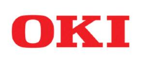 OKI or OKIDATA COMPATIBLE COPIER PRINTER STAPLES