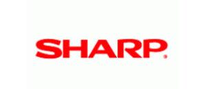 SHARP COMPATIBLE PHOTOCOPIER & PRINTER STAPLE CARTRIDGES
