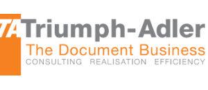 TRIUMPH ADLER COMPATIBLE PHOTOCOPIER STAPLES