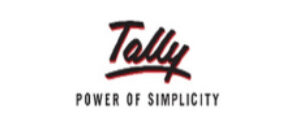 TALLY COMPATIBLE COPIER STAPLES